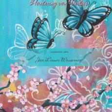 Joa Wasserman Werkboek2